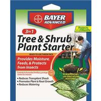 STARTER TREE/SHRUB 3N1 2.6OZ