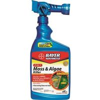 KILLER ALGAE/MOSS 2N1 RTS 32OZ