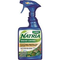 CONTROL DISEASE/INSECT 24OZ