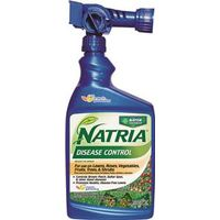 CNTRL DISEASE/INSECT 28OZ RTS