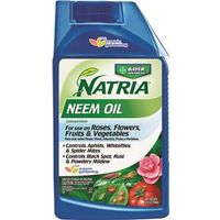 OIL CONCENTRATE NEEM EC 24OZ