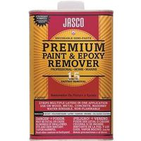 Jasco QJBP00202 Paint and Epoxy Remover