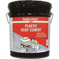 Henry RC015070 Plastic Roof Cement