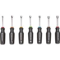 Mintcraft SD-SET-4  Nut Driver Sets