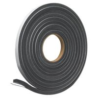 Frost King L347 Open Cell Tape