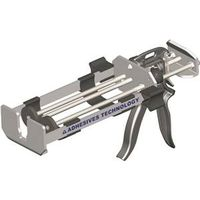 Ad Tech TM22HD Dispensing Tool