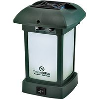 ThermaCell MR 9L Outdoor Cordless Insect Repellent Lantern