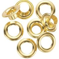 General Tools 1261-0 Grommet Kit