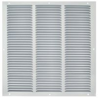 Mintcraft 1RA1818 Return Air Grille