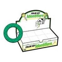 Large Key Identifiers Box