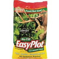 ATTRACTANT DEER EASY PLOT 15LB