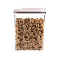 DISPENSER POP CEREAL LG 4.5QT