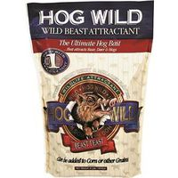 ATTRACTANT WILD BORE BAIT 4 LB
