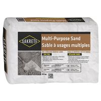 SAND MULTI-PURPOSE 25KG