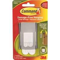 Command 17048 Wire Backed Picture Hanger