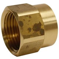 Plumb Pak PP850-64 Swivel Hose To Pipe Connector