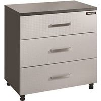 Dewalt BG104747K Laminated Base Cabinet With Thick Work Surface