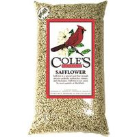 Coles SA10 Safflower Wild Bird Food