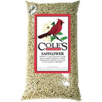 Coles SA20 Safflower Wild Bird Food