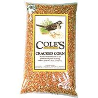 Coles CC05 Wild Bird Food