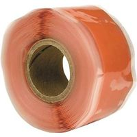 Harbor RT1000201208USC08 Rescue Silicone Tape