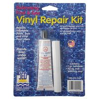 Jed Pool 35-242 Pool Repair Kit