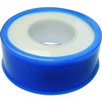 Plumb Pak 04151 Pipe Thread Seal Tape