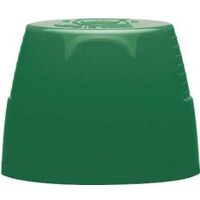 Krylon Farm & Implement Spray Paint, John Deer Green 12 oz