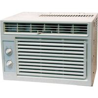 Heat Controller RG-51J Room Air Conditioner