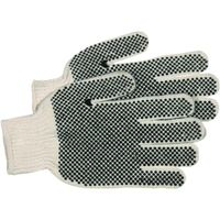 Boss Mfg 5522  Gloves