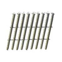 Pro-Fit 00634151 Coil Collated Framing Nail