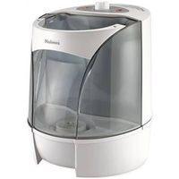 Patton HWM6000-UM Warm Mist Humidifier