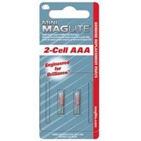 Mag-Lite LM3A001 Replacement High Intensity Lamp