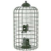 Stokes Select 38002 Squirrel Proof Bird Feeder