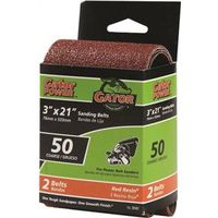Gator 3147 Resin Bond Power Sanding Belt