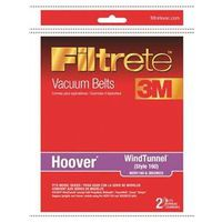 Filtrete 64160-12 Type 160 Vacuum Cleaner Belt