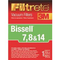 FILTER VACUUM CLNR TYPE 7/8/14