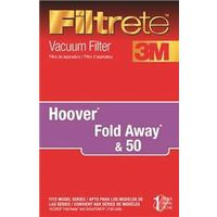 FILTER VACUUM CLEANER