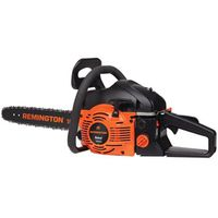 CHAINSAW 16IN 42CC 2CYCLE GAS