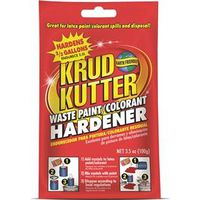Krud Kutter PH3512 Waste Paint Hardener
