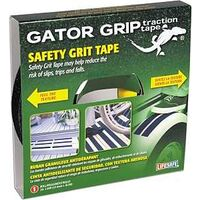 "Anti-Slip Safety Grip Tape, 1"" x 60'"