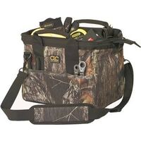 Mossy Oak Big Mouth Bag, 12""