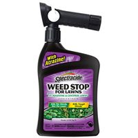 SPRAY WEED CONC RTU 32OZ
