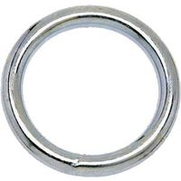 Campbell T7665012 Welded Ring