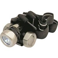 Dorcy 41-2091 LED Headlight