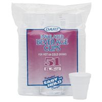 Wincup 951HW Beverage Cup