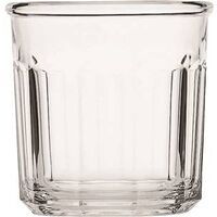 Working Glass, 14 oz