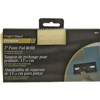 Linzer 8010-7 Project Select Pad Painters