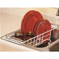 ClosetMaid 3921 Over Sink Drainer