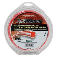 Xtreme WLX-H95 Trimmer Line